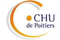 Logo CHU Poitiers