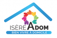 Logo IsèreADOM