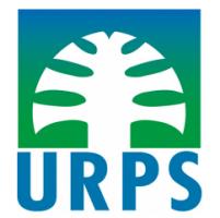 Logo URPS médecins ARA
