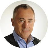Jean-François - Directeur Commercial
