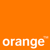 Logo Orange