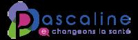 Logo Pascaline