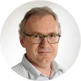 Serge - Directeur Technique