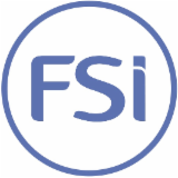 Logo FSI