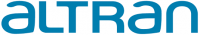 Logo Altran